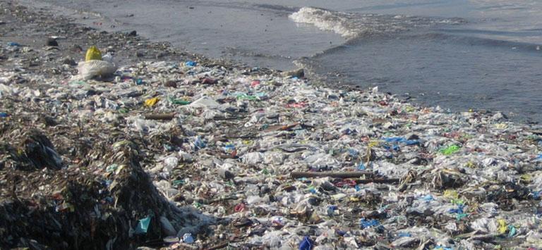 boyan-slat-ocean-gyre-plastic-s